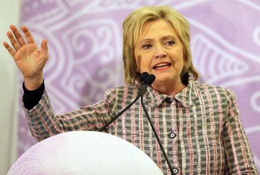 Cla22 Clinton NEW PPP
