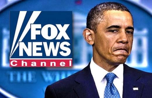 obama-fox-news