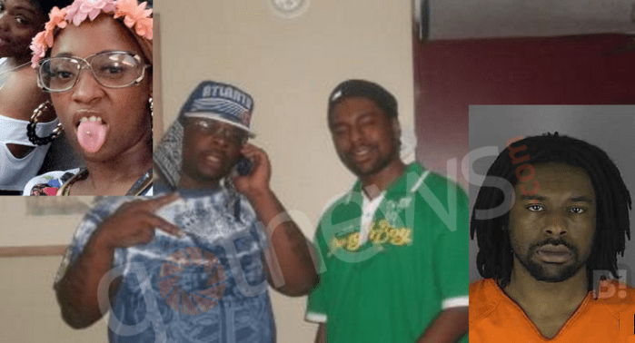 Did Philando Castile's Side Chick Lie About Everything?
