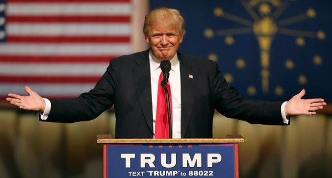 'Never Trump' Campaign DEAD: GOP Kills Conservative Anti-Trump Movement