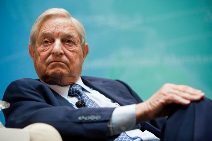 Hacked Memo: Soros 'Asked' Obama To Take 100,000 Refugees Into The US – Response, Yes Sir!