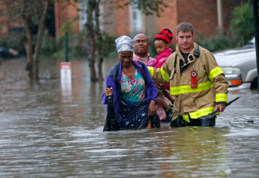 louisiana-flooding
