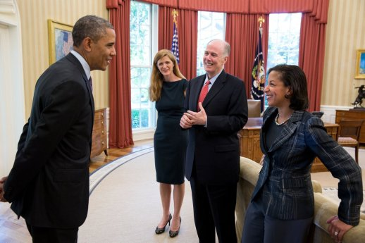 obama-talks-with-from-left-samantha-power-former-senior-director-for-multilateral-affairs-and-human-rights-national-security-advisor-tom-donilon-and-susan-rice-the-national-security-adviser