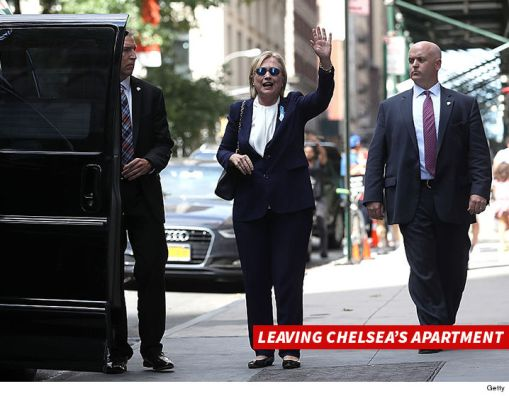 0911-hillary-clinton-leaving-911-sub-chelsea-apartment-event-ny-getty-4