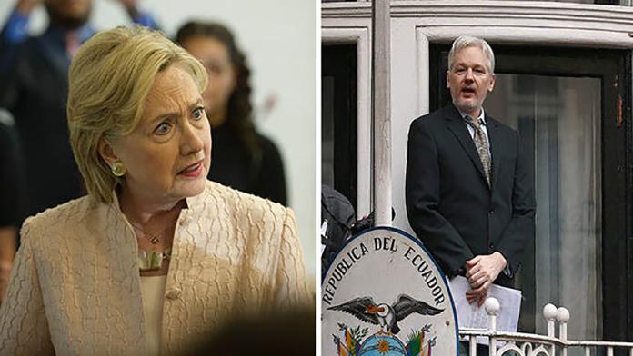 http://i0.wp.com/truthuncensored.net/wp-content/uploads/2016/09/Hillary-Clinton-and-Julian-Assange-703802.jpg?fit=696%2C392