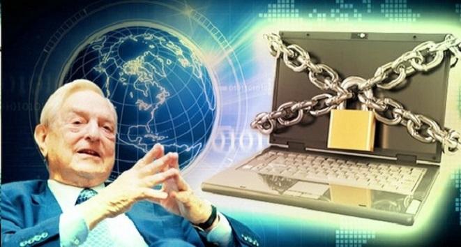Former UN Ambassador Bolton: 'UN Takeover Of Internet Means Full CENSORSHIP' (Video)