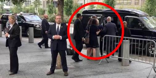 watch-hillary-collapsed-today-at-ground-zero-911-memorial-_video