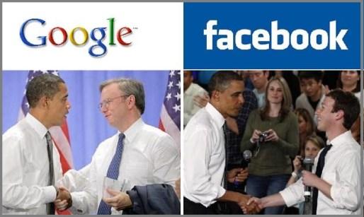 obamafacebookgoogleff