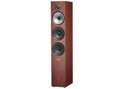 Bowers Wilkins 704 S2 700 Series Floorstanding Speaker