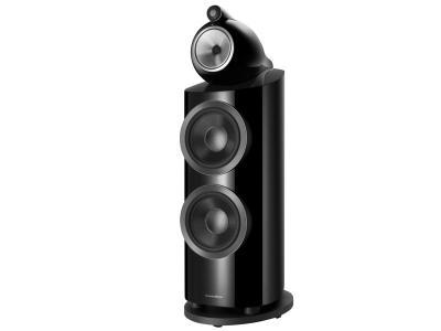 Bowers Wilkins 800 D3 800 Series Floorstanding Speakers
