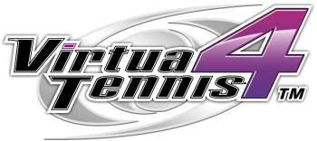 TNP virtual tennis 4 logo 1024x458 EVENEMENT   PS Vita : La fiesta avant la Vita