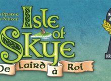 isle-of-skye-remporte-prix-kennerspiel-001