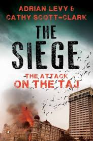 Book On The Taj Mahal Palace Attack Discount 29%