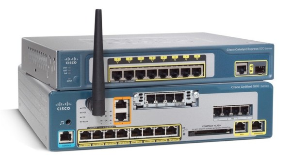 CCNA CCNP Routing protocol labs udemy