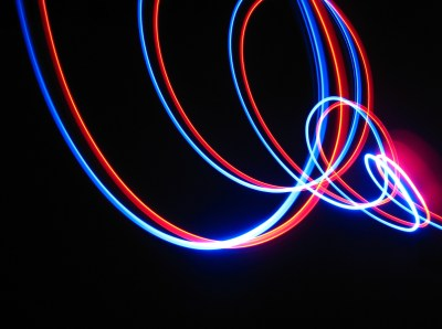 Neon | HD Wallpapers - High Definition Wallpapers