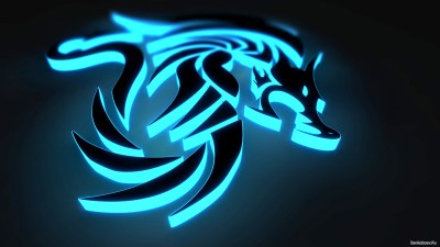 Neon HD Wallpapers | HD Wallpapers - High Definition Wallpapers