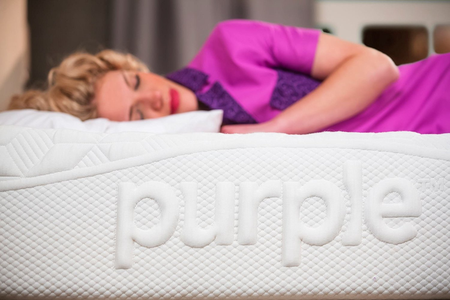 Purple Mattress Review Purple Mattress Reviews Ratings Coupon Code