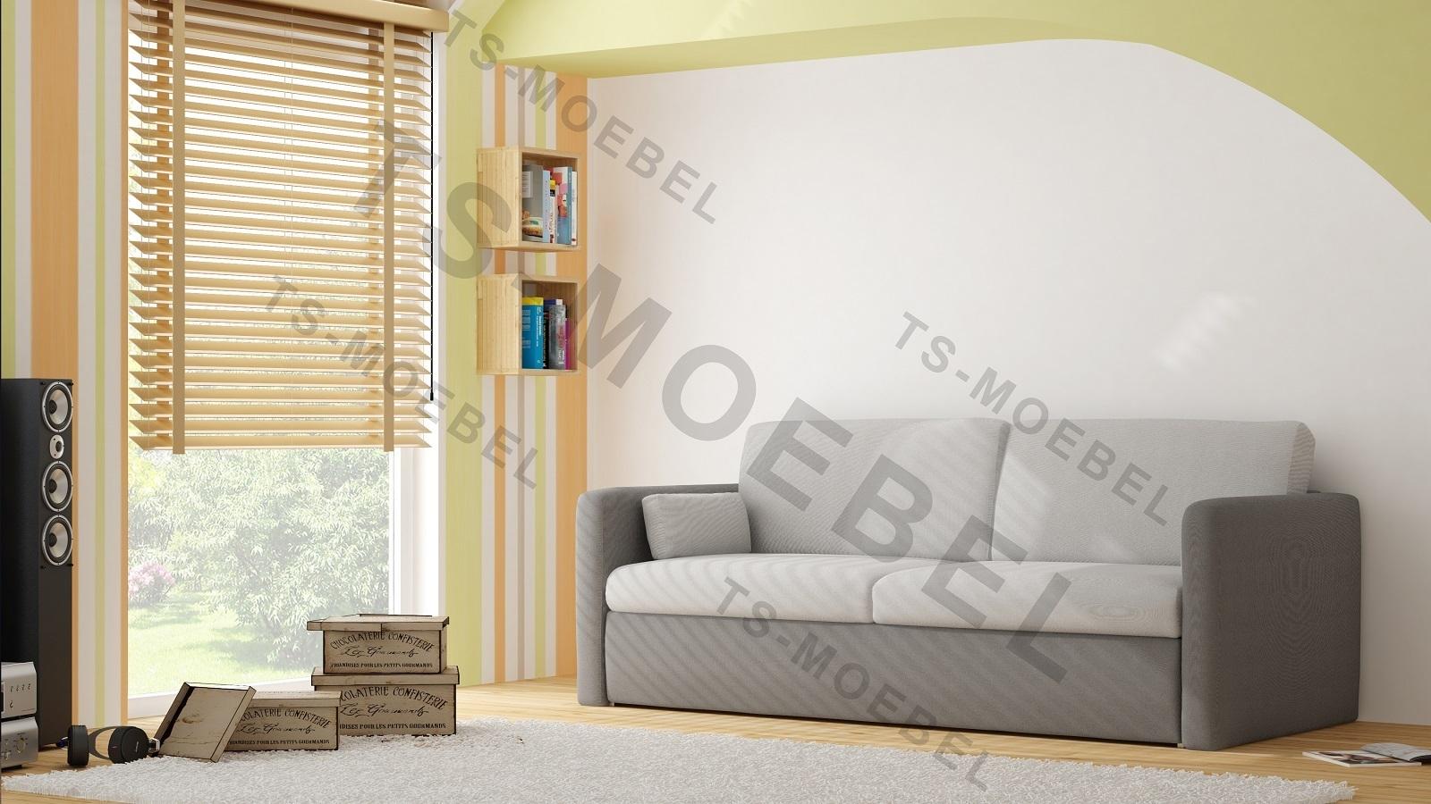 Etagenbett Sofa Duo : Etagenbett sofa hochbett mit drunter amazing luxus