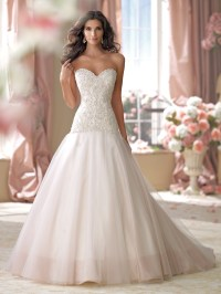 After the Wedding: What to do with Your Bridal Gown