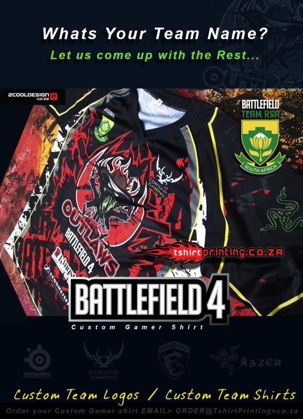 Battlefield-gamer-shirt-custom-team-shirt-logo-custom-all-over-print-gamer-shirt