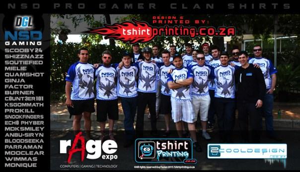 NSD-pro-gamer-clan--all-over-shirts--printed-by-tshirtprinting.co.za