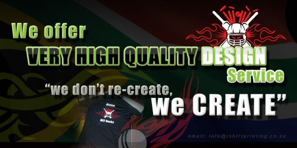 We-offer-Very-high-quality-design-service