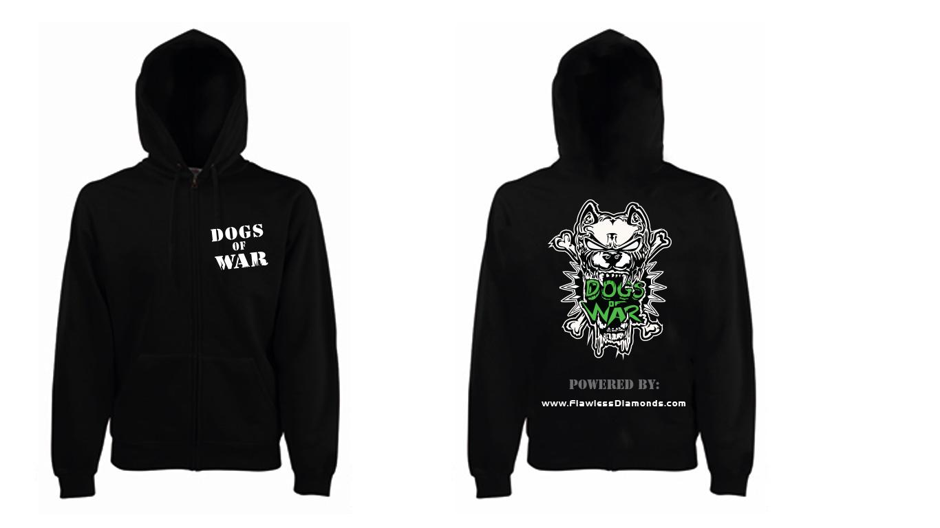 Black t shirt template psd - Black T Shirt Psd Template Free Hoodie Template Psd Download