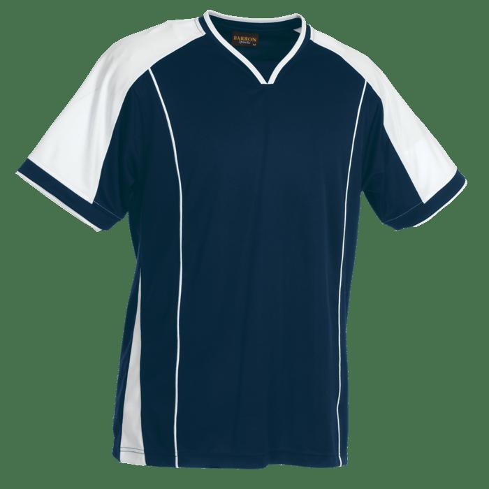 Action cricket team shirt ideas for Custom sports team shirts