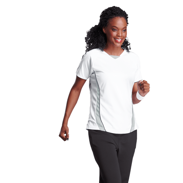 Sports T Shirt Printing Tshirt Printing Business