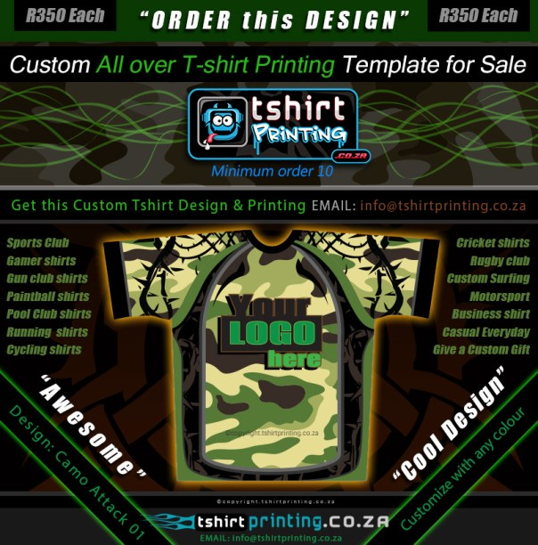 Gamer shirts for T shirt printing for non profit organizations