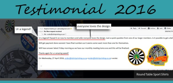 round-table-testimonial-for-tshirtprinting-co-za-design-and-print-service-2016