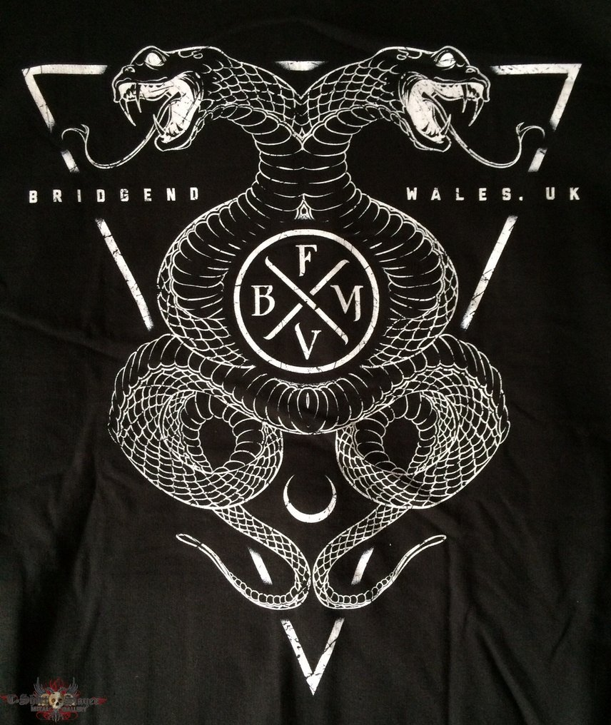 Bullet For My Valentine Wallpaper Hd Bullet For My Valentine Venom Hooded Top Tshirtslayer