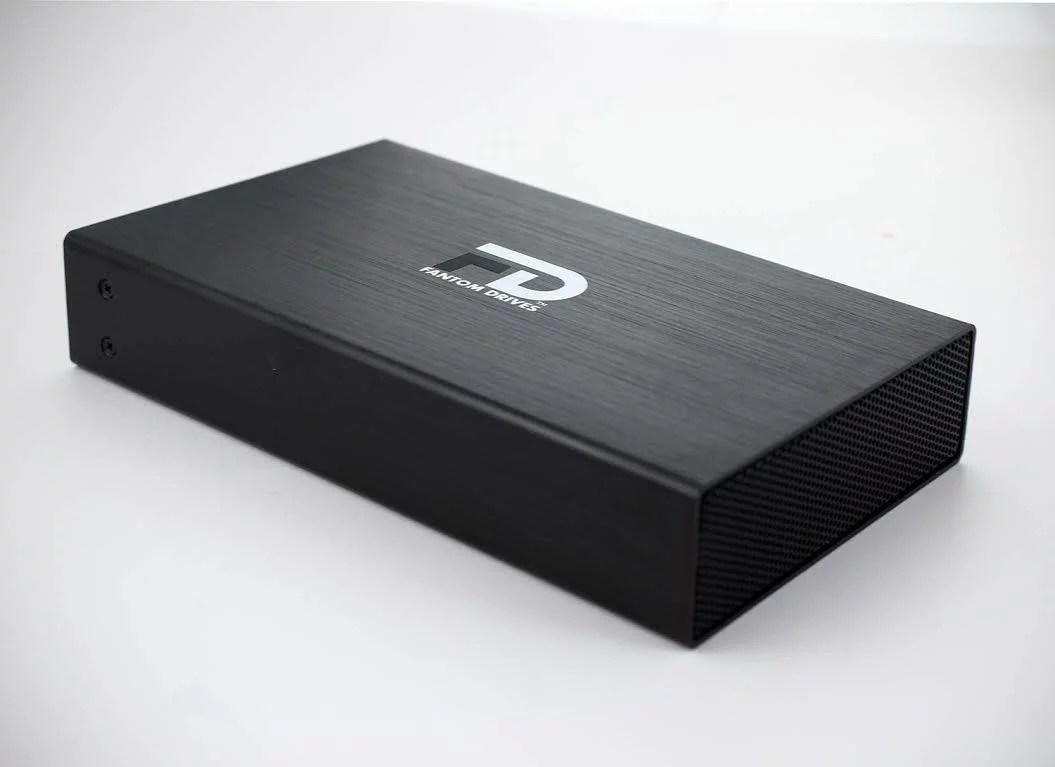 Fullsize Of 6tb External Hard Drive