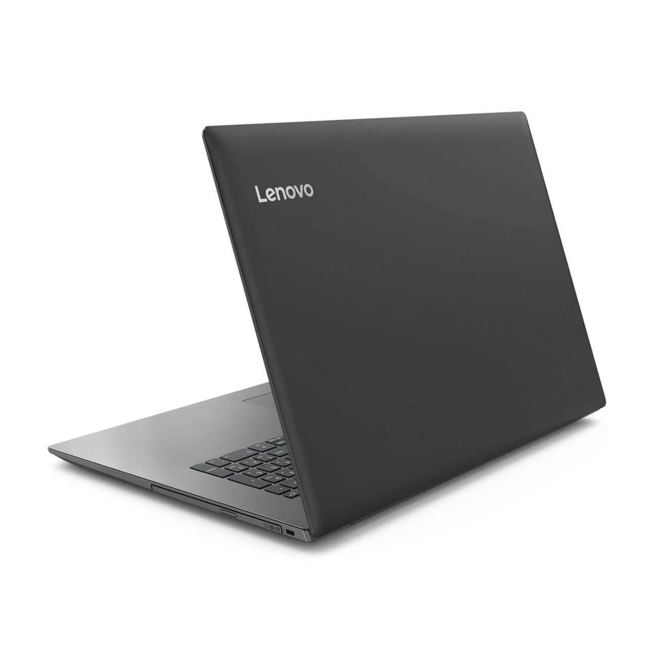 Lenovo Laptop Lenovo Ideapad 330 15 6