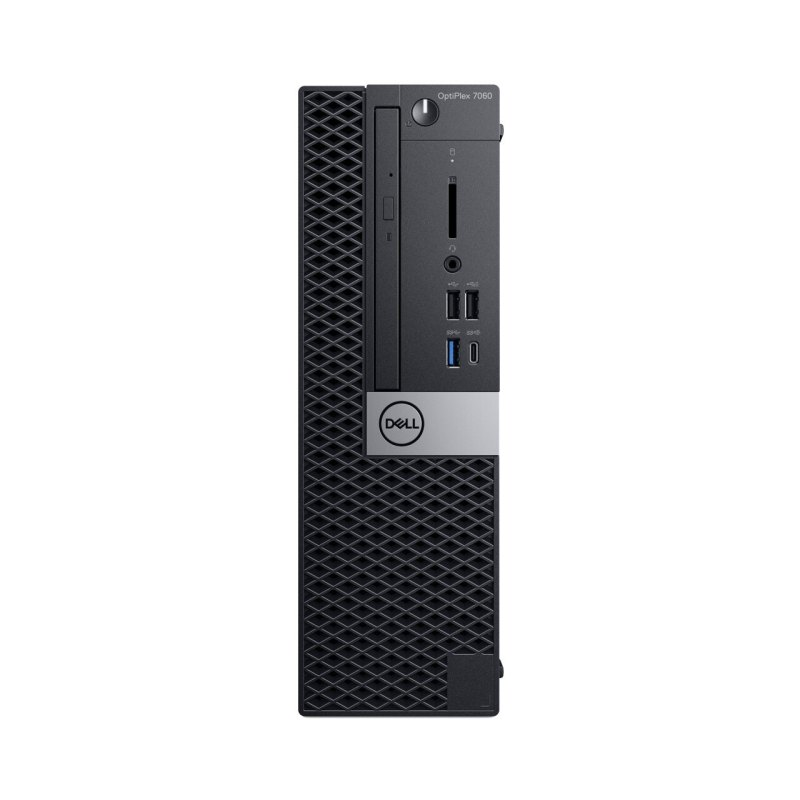 Large Of Dell Xps 8500 Specs