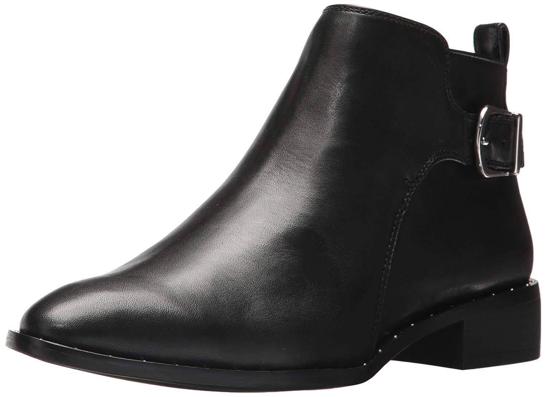 Pairmysole Steven By Steve Madden Women39s Clio Ankle Boot