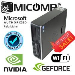 Engrossing Hp Gaming Computer Nvidia Gt Video Core Windows Hp Gaming Computer Nvidia Gt Video Core Displayport To Hdmi Not Working Windows 10 Hdmi Not Working Windows 10 Lenovo