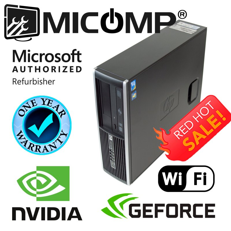 Large Of Hdmi Not Working Windows 10