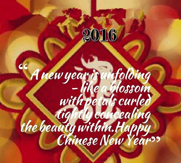 meaningful-chinese-new-year-greetings-words-for-christian-3 Taman