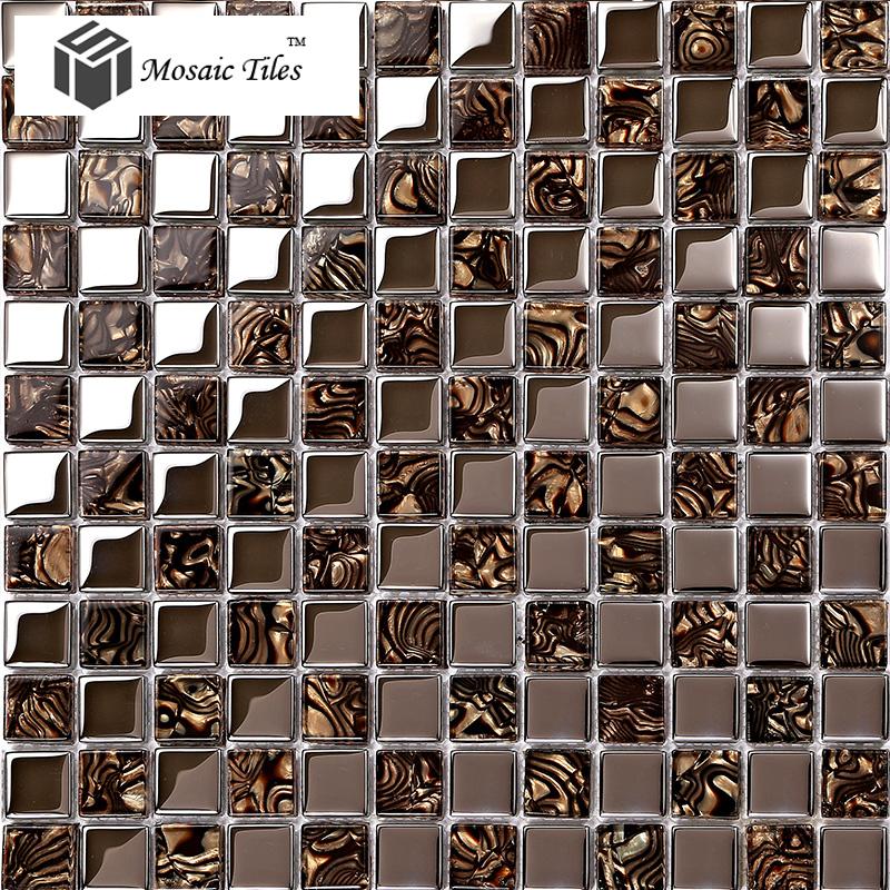 tile amazing glass mosaics tile kitchen backsplash ideas tstgt mosaic tile backsplash kitchen ideas pictures home design ideas