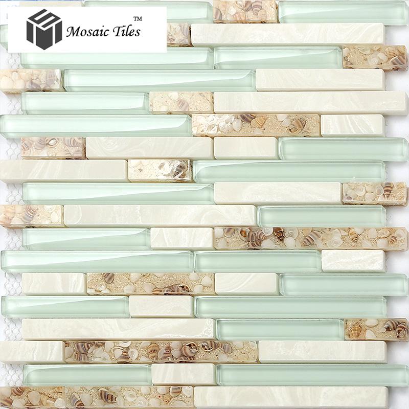 tileglass brickd wall tiles gold metal wall tiles kitchen backsplash silver metal mosaic stainless steel kitchen wall tile backsplash