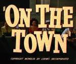 onthetown 150x127 トニセンミュージカル ON THE TOWN 詳細キタ━(゚∀゚)━!