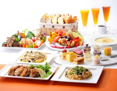takano 500x390 新宿高野フルーツバー☆食べ放題に当日席で行ってきました