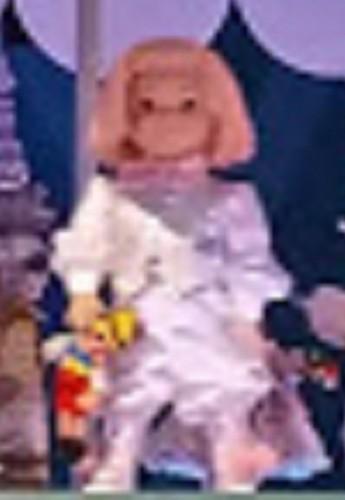 DSC 0958 2 345x500 ディズニーランドのハロウィン!その2☆2016年秋ディズニー旅行