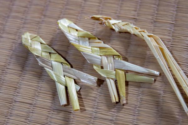 mugiwara-4