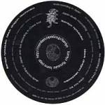 伊丹谷良介&Black Dragon Elechestra