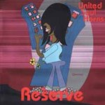Reserve / United Soul Horns