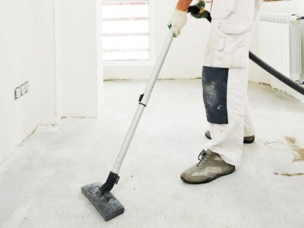 Professional Cleaning Services London - TSV Cleaning - pictures cleaning