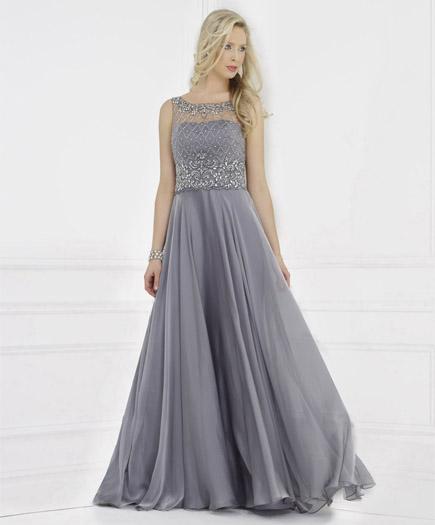 Wedding Dresses Stores In Buffalo Ny 38