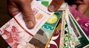 Geld und Magie @ Werkraum Schöpflin